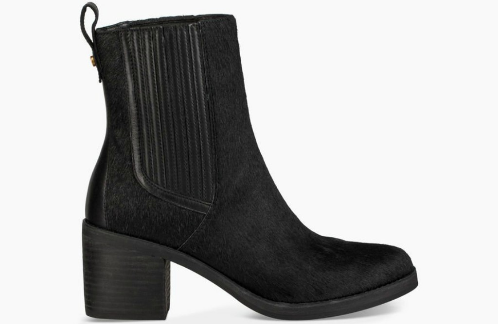ugg Camden Exotic boot