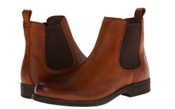 5 Men's Chelsea Boots to Buy