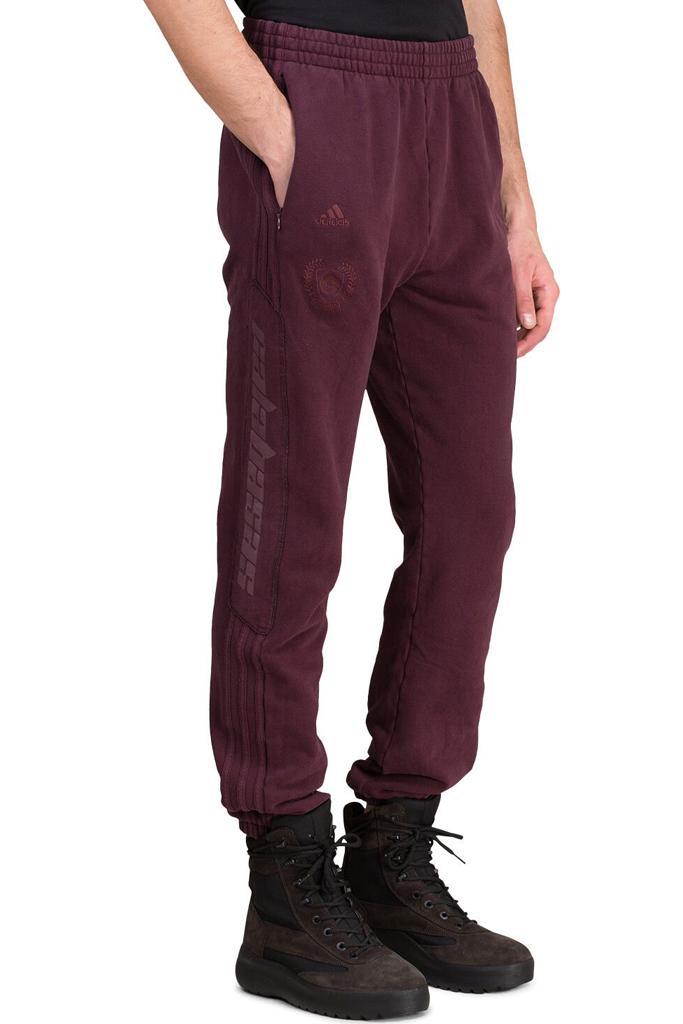Adidas Yeezy Calabasas Sweatpants