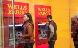 Wells Fargo's Gives Out $286.5 Million