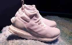 Adidas Ultra Boost Mid x Parley