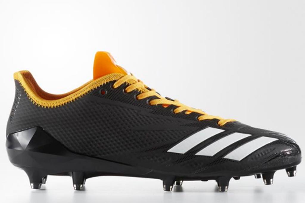 Adidas Adizero 5-Star 6.0
