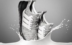 Adidas Ultra Boost LTD Cookies &