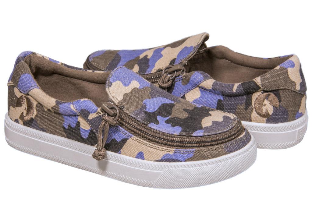 billy-footwear