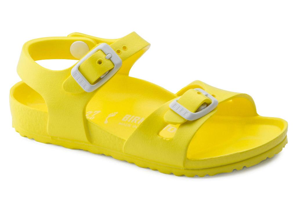 birkenstock-kids-sandals