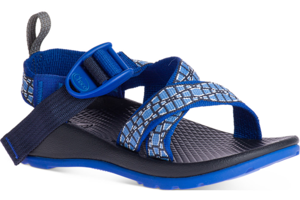 chaco-kids-sandals