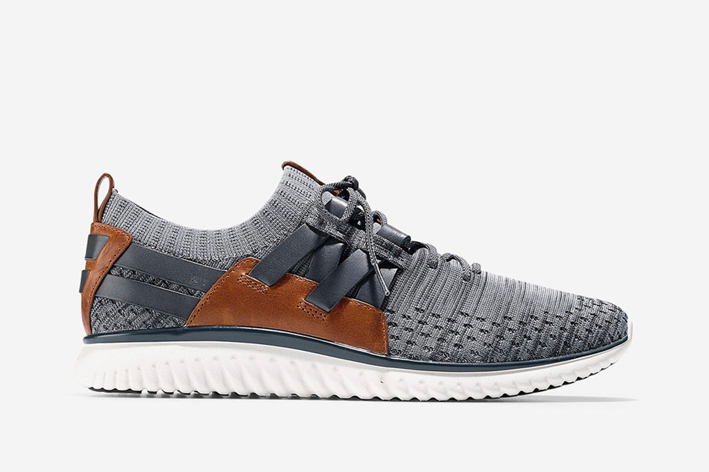 Cole Haan Grandmotion Woven