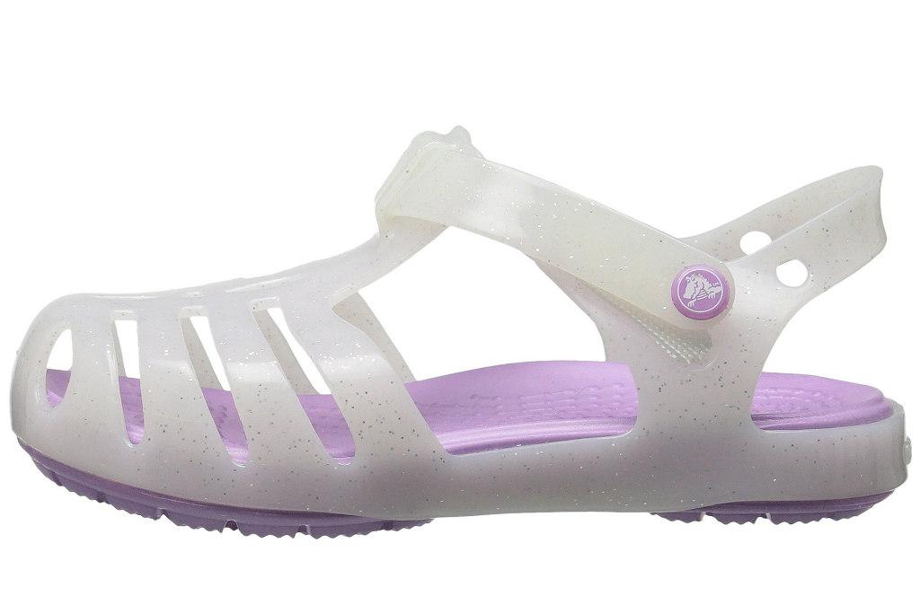 crocs-kids-sandals