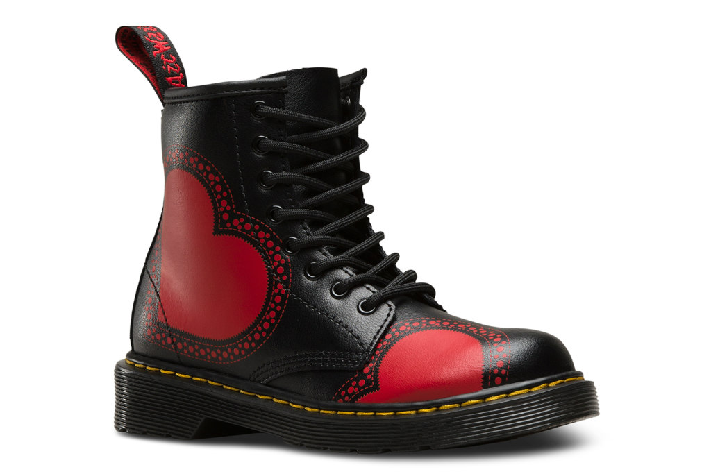 dr-martens-kids-boots