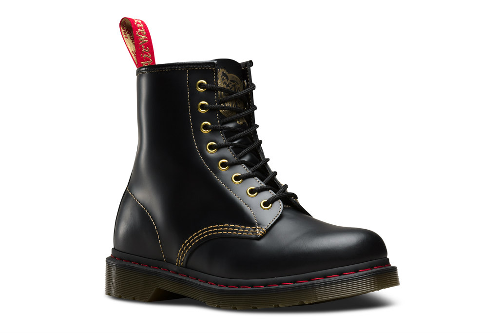 dr-martens-chinese-new-year