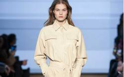 Massimo Dutti spring 2018 see now