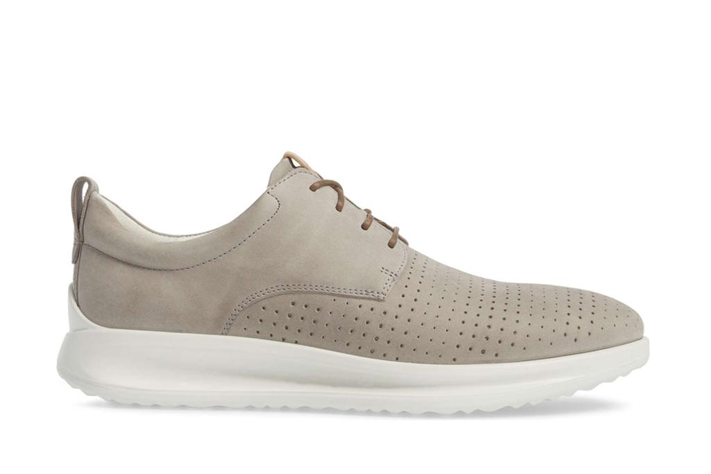 Ecco Aquet Sneaker