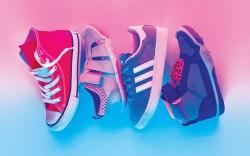 gender-neutral-kids-shoes