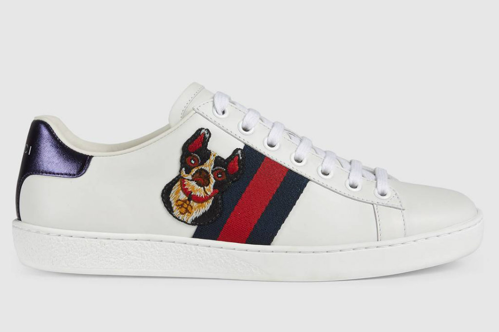 gucci-chinese-new-year