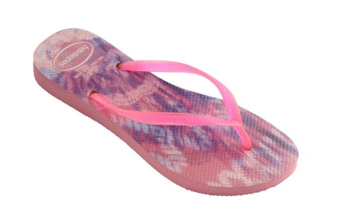 havaianas-kids-sandal