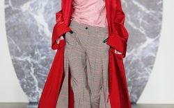 Hellessy Ready to Wear Fall '18