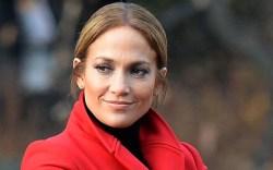 Jennifer Lopez, J Lo