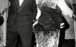 BAFTA Red Carpet Through the Years