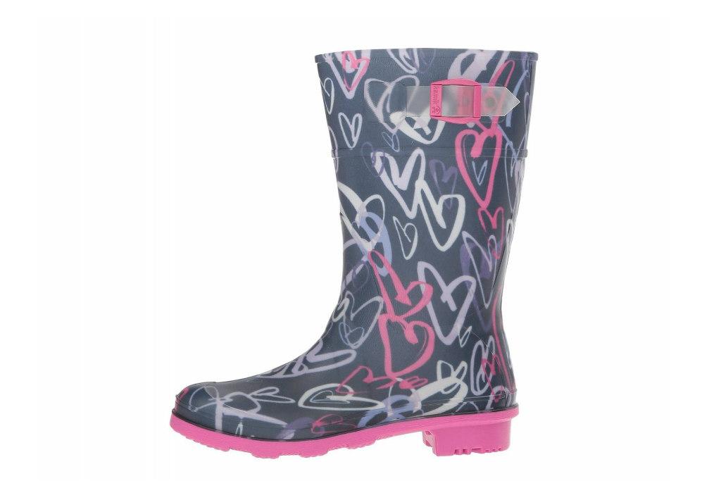 kamik-kids-boots