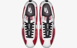 Kendrick Lamar x Nike Cortez Kung