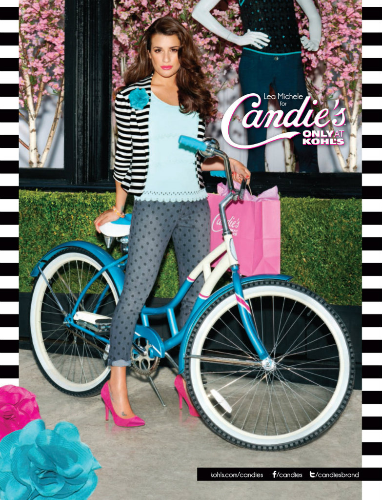 lea-michele-candies