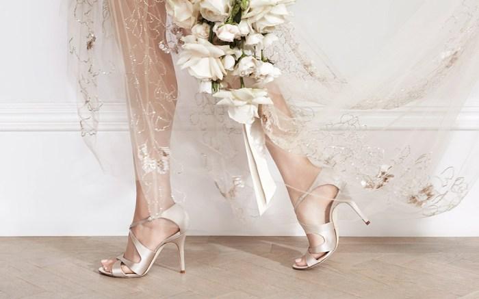 lk-bennett-jenny-packham-bridal-shoes-15