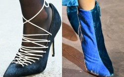 All the Brands Manolo Blahnik Collaborated