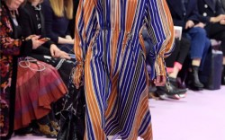 Mulberry Fall '18