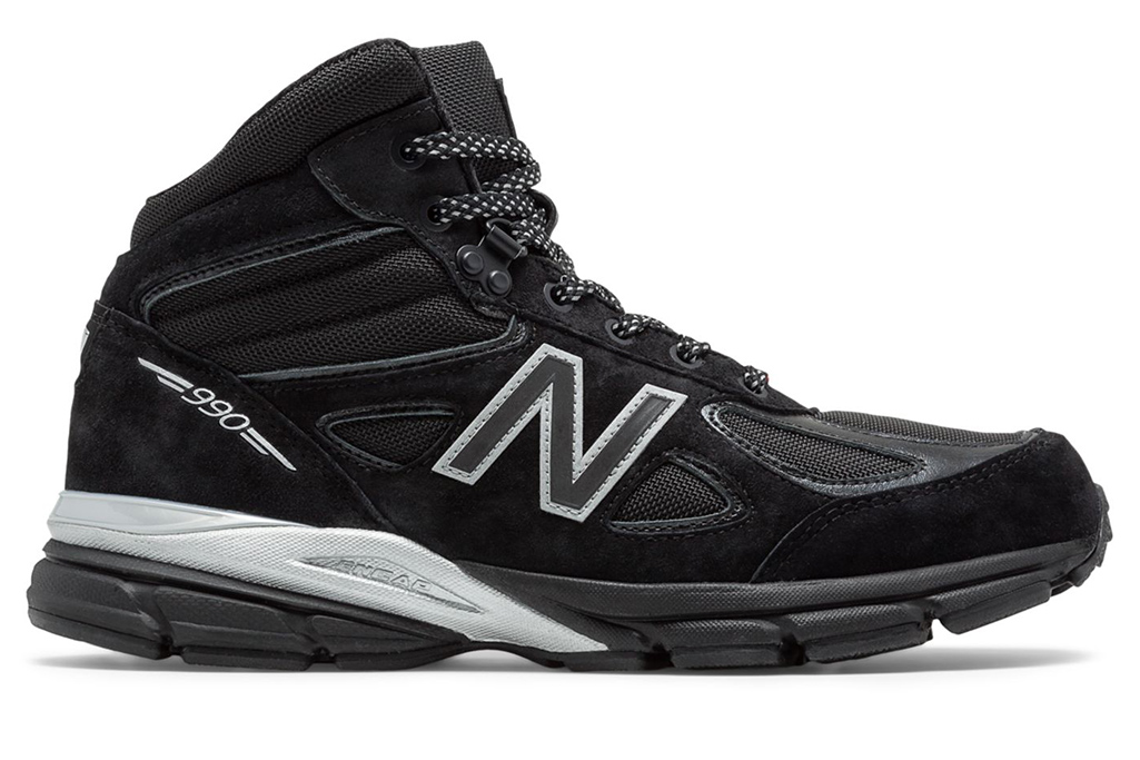 black panther, new balance, shoe collaboration