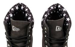 New Era x Timberland 6-Inch Boot