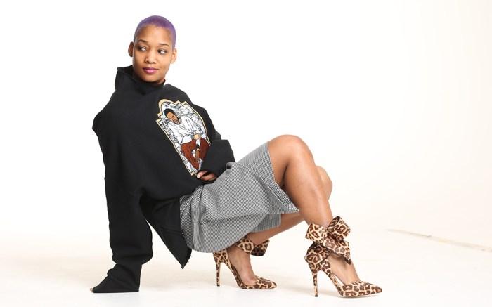 nia-groce-aminah-abdul-jillil-bow-pump-black-shoe-designers