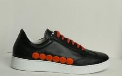Nico Neri sneaker