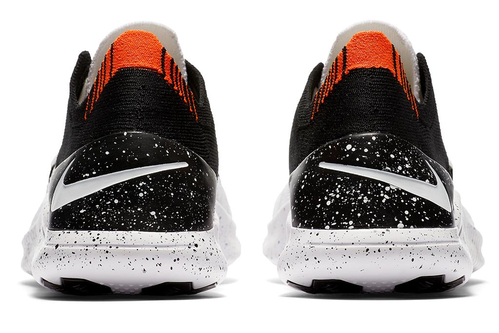 Nike Free TR 3