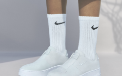 Nike's The 1 Reimagined