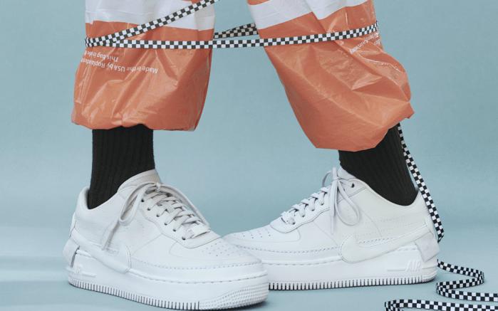 Nike-News-The-1-Reimagined_AF1_Jesters_original