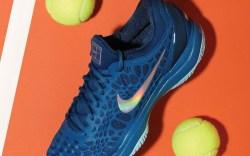 Week of May 21: Nike
