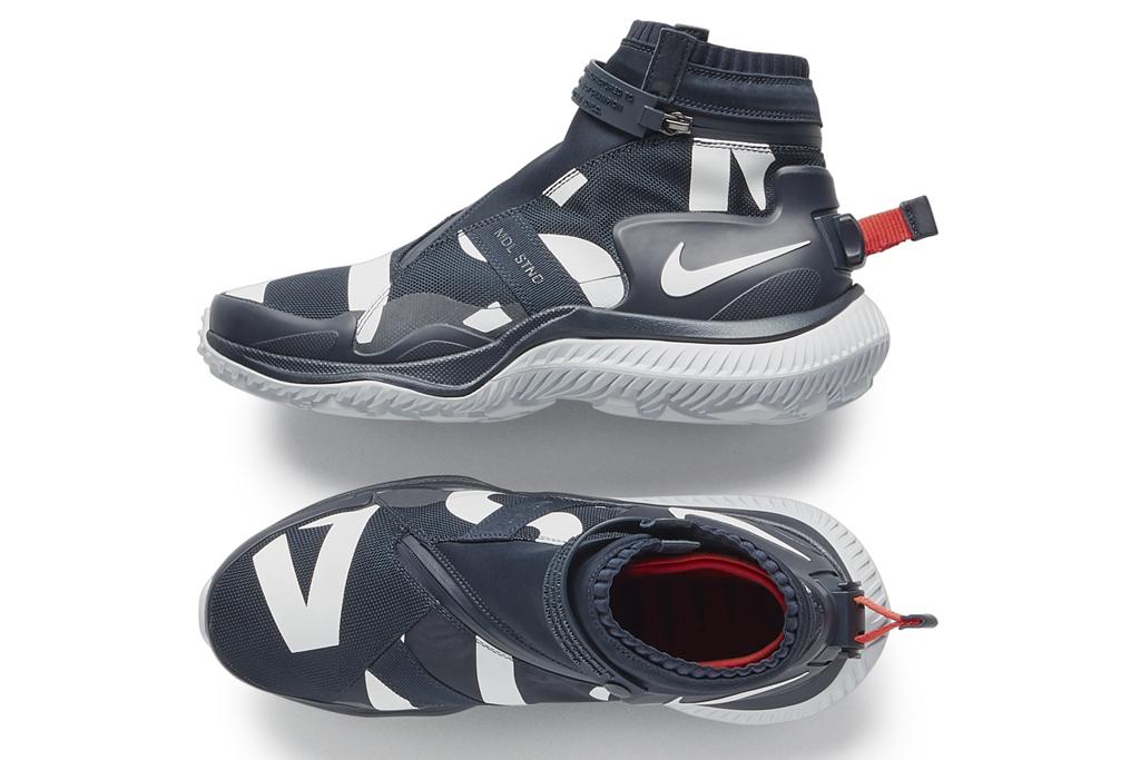 Nike Team USA Olympics