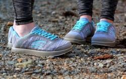Oesh Shoes Lea