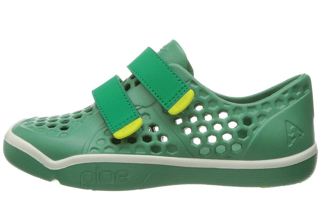 plae-kids-sandals