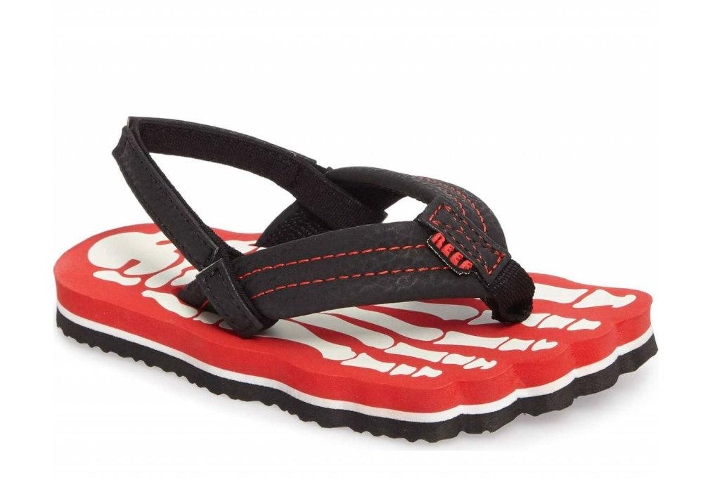 reef-kids-sandals