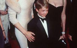 1998 Academy Awards