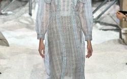 Calvin Klein 205W39NYC Fall 2018 Collection