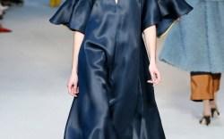 London Fashion Week: Fall 2018
