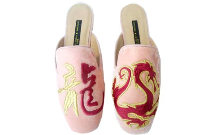 ruthie-davis-mulan-shoes-10