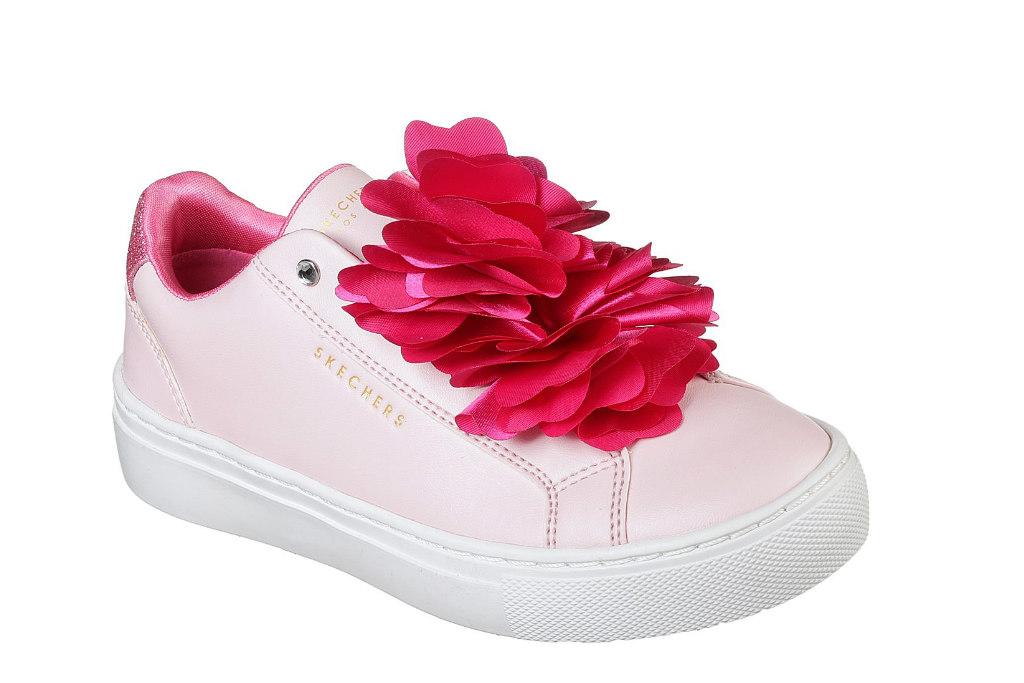 skechers-kids-shoes