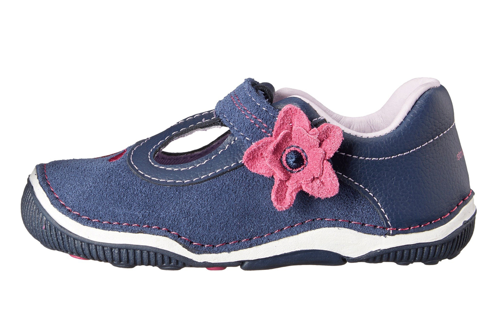 stride rite shoes stores