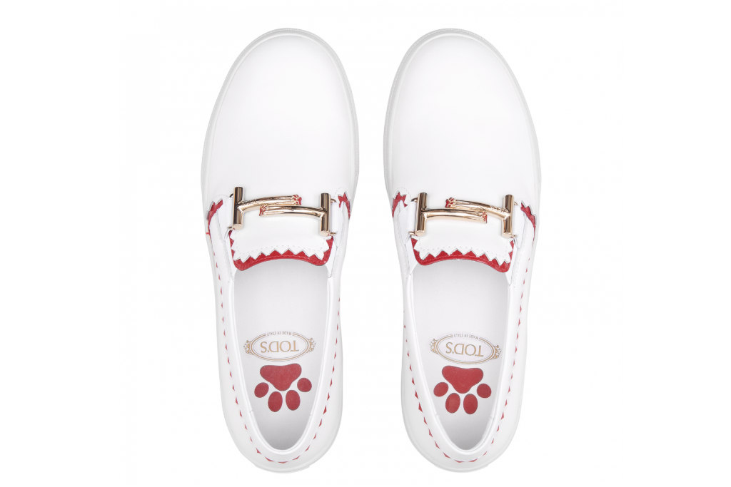 tods-chinese-new-year