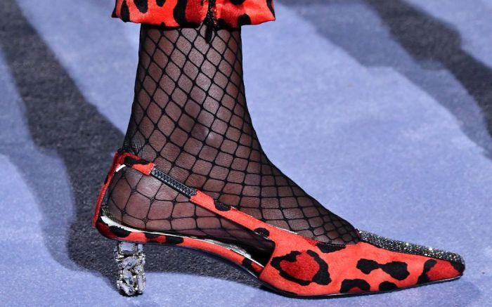 fishnet stockings, tom ford