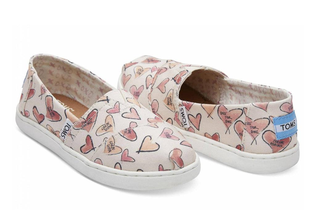 toms-kids-shoes