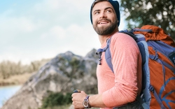 How Outdoor Brands Plan to Promote